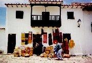 Boyaca Colombia turismo y guia de viajes en Boyaca Colombia hoteles hospedajes hostales tours atractivos